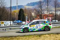 Valašská_Rally_2019_009